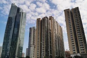 真暖了3月十大城市房价仅广州天津环比跌了这个二线城市领涨