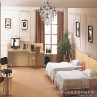 酒店家具配套生产/板式家具