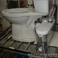 家庭污水提升器,污水提升装置,质量可靠世界,马桶污水提升器