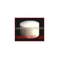 供应汇通达20-400ABS管件ABS管件管帽,
