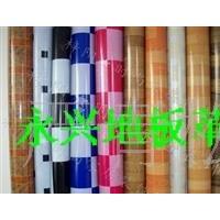 塑胶地板革,卷材地板革,2米地板革