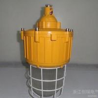 led防爆高效节能灯 免维护防水防尘吸顶灯 75W节能灯直销