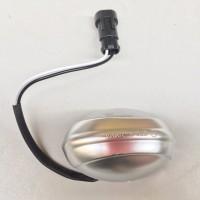 宇通配件定位灯(QT949  LED)尾部配件定位灯