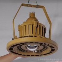新黎明其他LED防爆灯海洋王矿用隔爆型LED照明灯 上海新黎明LED防爆照明灯 海洋王LED工矿灯 LED防爆灯