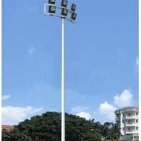 供应大妙光MY-001高杆灯 升降式高杆灯灯塔 LED高杆灯 防爆高杆灯 20米高杆灯