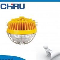 现货LED环形吸顶灯 长寿节能免维护防爆灯