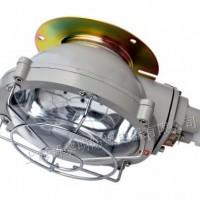 新黎明BXL-100防爆吸顶灯   新黎明防爆电器