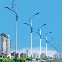供应10米城市道路灯 120W大功率路灯 led模组路灯 户外道路灯 12米路灯杆