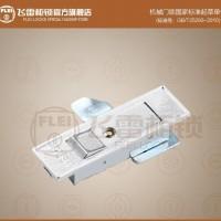 MS503-1电箱锁,通信柜门锁,开关柜门锁,电柜锁,机柜锁