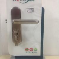【直销】304不锈钢锁 中山锁具 不锈钢锁 门锁五金