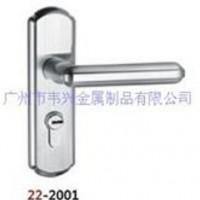 炜之兴  不锈钢 室内房门锁304 高品质 低价格