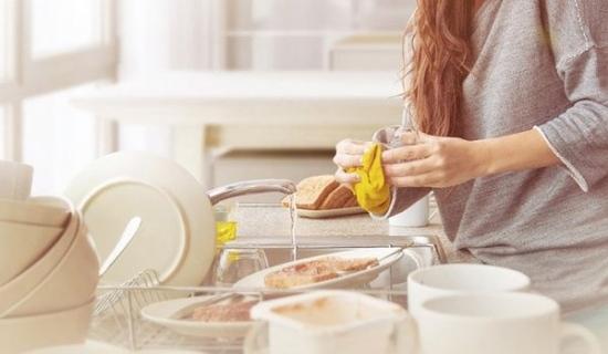 洗碗机新能效标准已实施或将加速新一轮行业洗牌