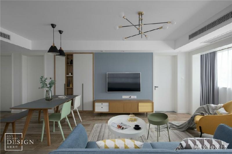 家居装修全屋定制的注意事项及具体要求