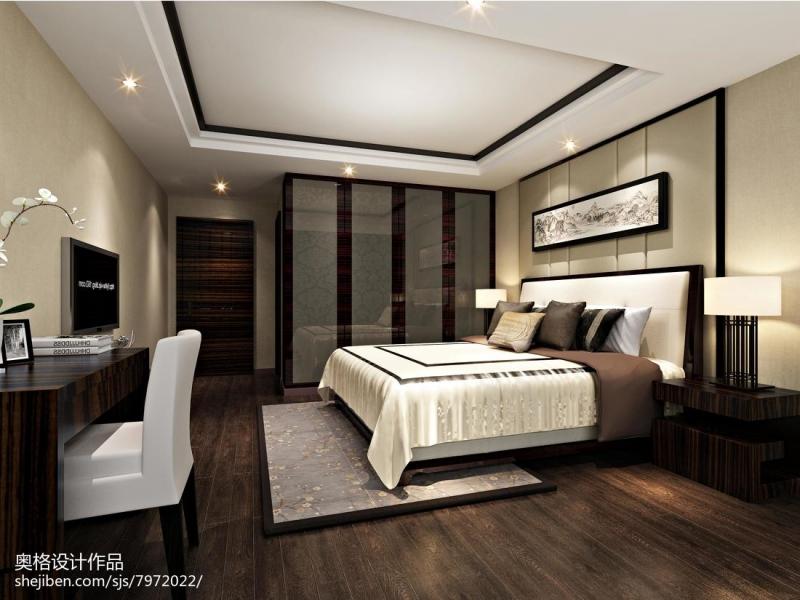 睡软床的危害是什么软床的概念是什么