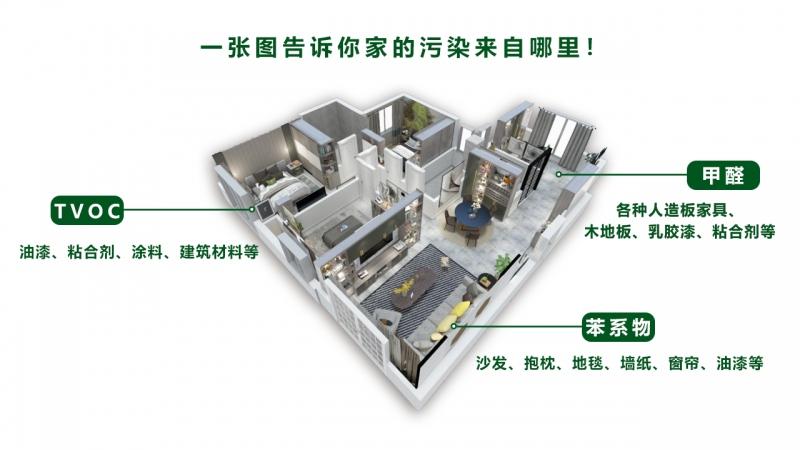 新房装修家具为什么选铝不选木