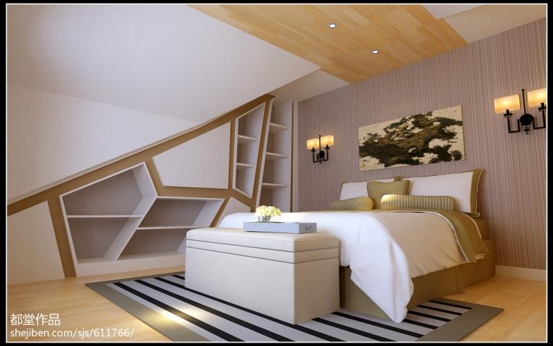 美式简约家具有哪些特点美式简约家具的搭配技巧