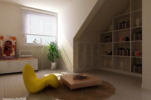 """新中式家具定制的简介新中式家具定制好不好"""""""