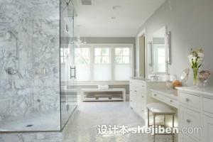 """浴室小怎么装修的6种装饰技术吧"""""""