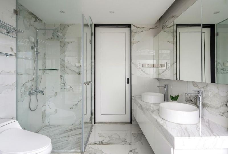 索格达卫浴的美妙彻底改变所有人的生活