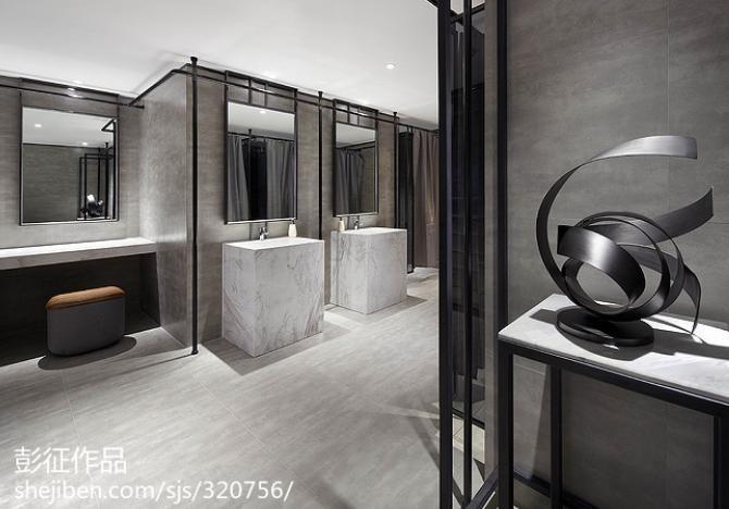 惠达整体卫浴有什么特点整体卫浴有哪些优势