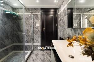 卫生间洁具品牌哪个好哪些品牌值得推荐