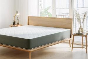 """产业资本看好的趣睡科技会成为家居行业的完美日记吗"""""""