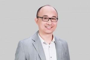 """居然之家与京东科技达成战略合作"""""""
