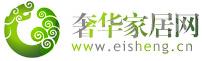 中国奢华家居网